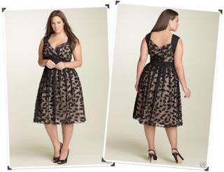 b6d80bc9c Dicas de moda evangélica para mulheres baixinhas e gordinhas - Fotos e  modelos