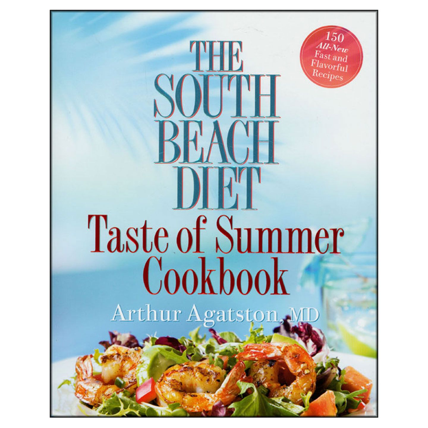 Great Deal! The South Beach Diet, Taste of Summer cookbook  Reg. $30, now $10.99  at Beyondtherack.com,  use link to join exclusive shopping website for members only    http://www.beyondtherack.com/member/invite/NLN7108A75D