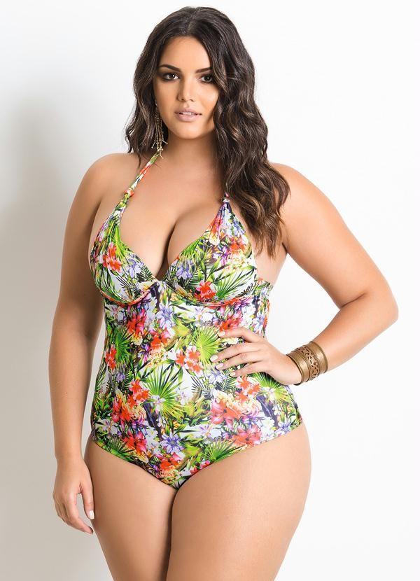 101311a5592 Big hot mommas Bikinis