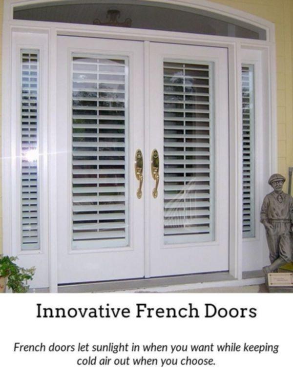 Patio Screen Door Dutch Door Cheap Patio Doors 36 Inch