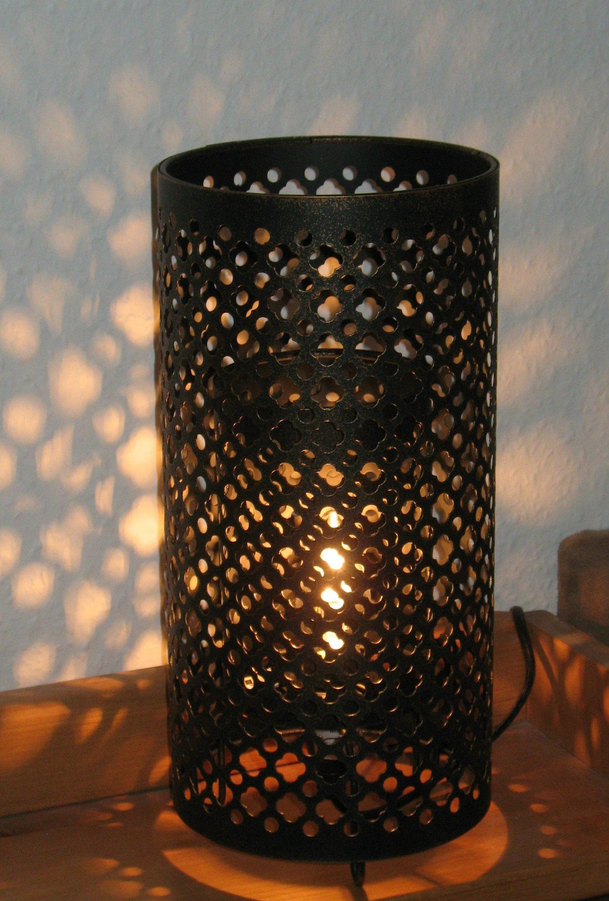 Awesome Bedroom Lamps Online India