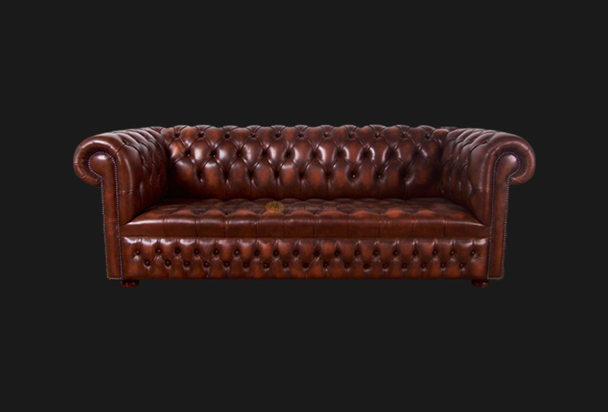 Nuevo Diseño. Lider en venta de futones, sillones y sofas en ...