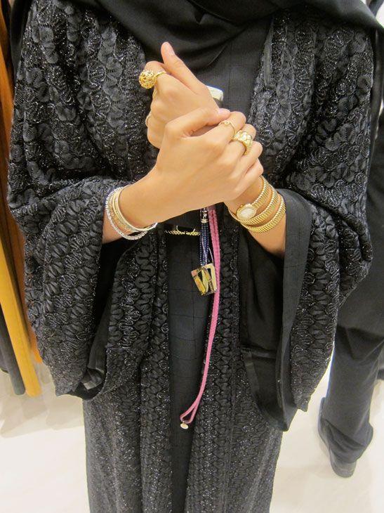 Hessa&Co blog, Dubai.