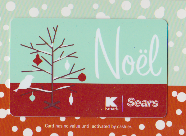 Pin By Mako Chan On Kmart Cards Kmart Gift Card
