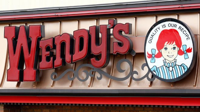 Wendy's posts betterthanexpected quarterly sales How
