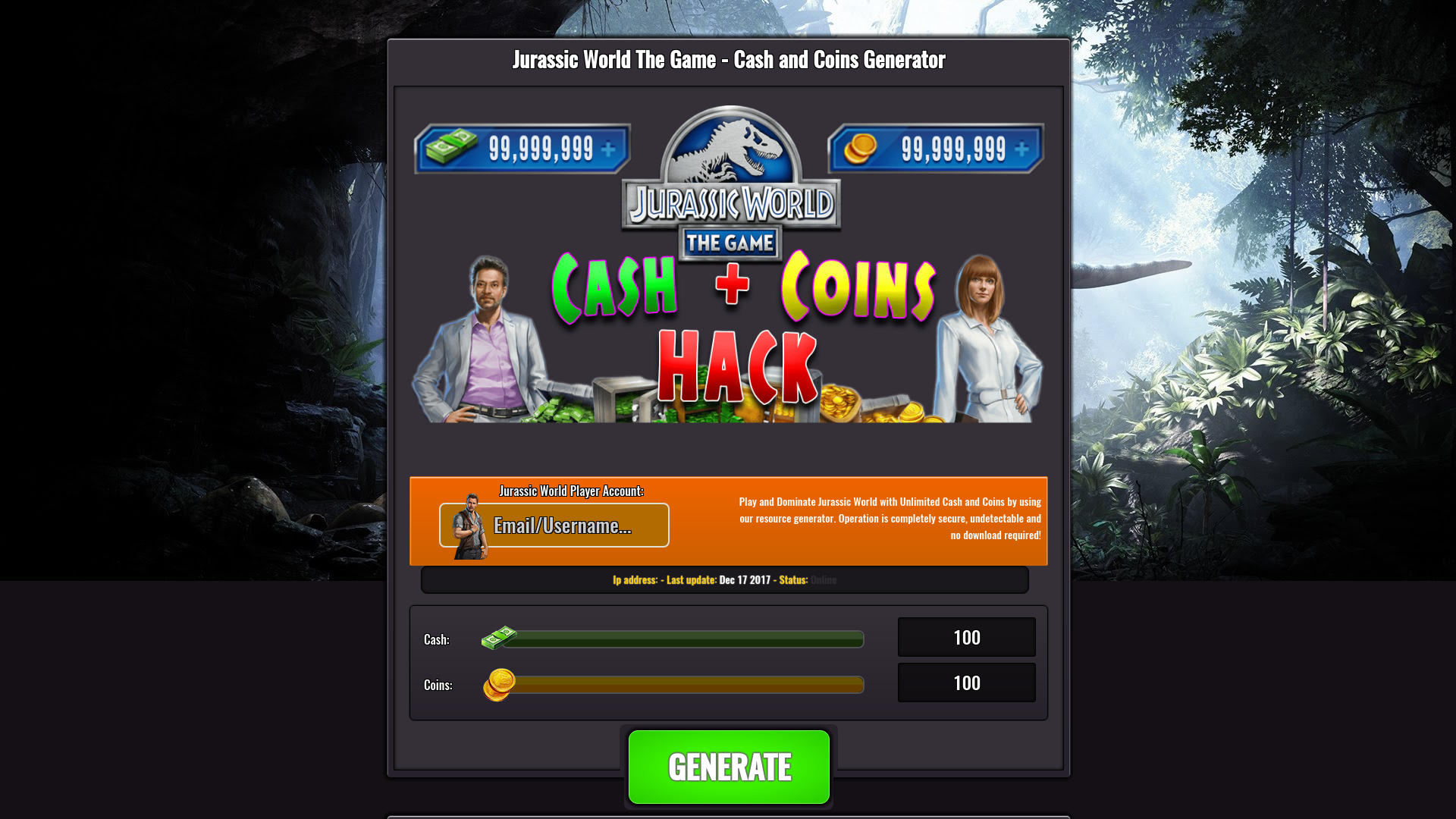 Jurassic World Mod Apk Jurassic World Evolution Cheats Jurassic World The Game Hack Jurassic World Ha Jurassic World World Mobile Lego Jurassic World Dinosaurs