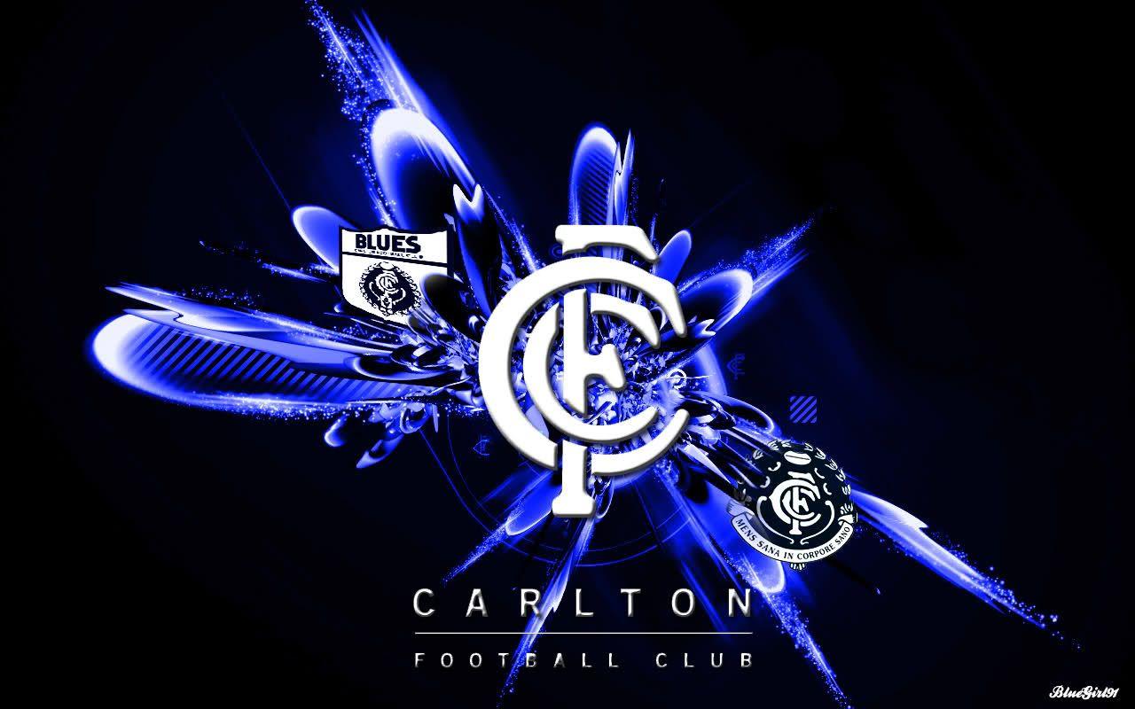 Carlton Logo Kind Of Evolution Of The Carlton Logo Again If It S Not What You Re Geelong Cats Carlton Carlton Blues