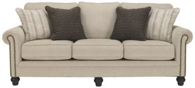 ashley milari queen sleeper sofa sofa sleeper sleeper sofas and rh pinterest com ashley furniture queen sleeper sofa ashley zeth queen sleeper sofa