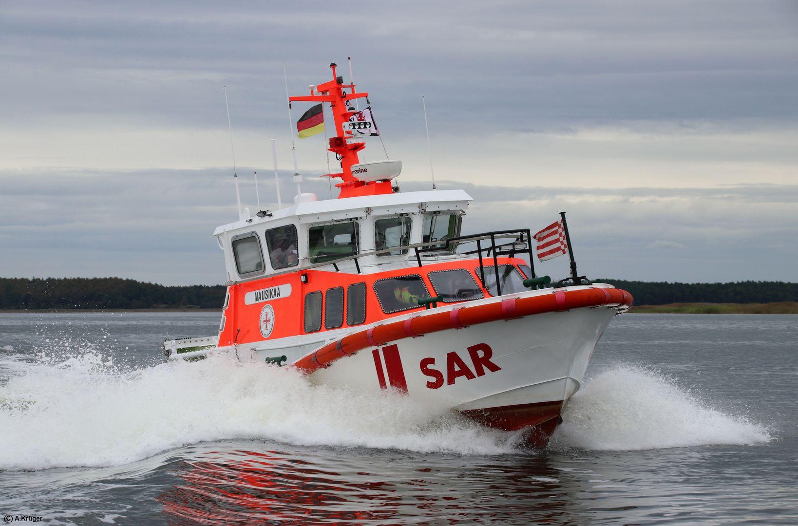 Pin Von Seline Jaydee Auf Sea Schiff Foto Bilder Nautik