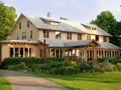 At Our Mn Golf And Family Lake Resort In Glenwood The Alexandria Area On Beautiful Minnewaska Fine Accommodations Are All Just A Few Steps