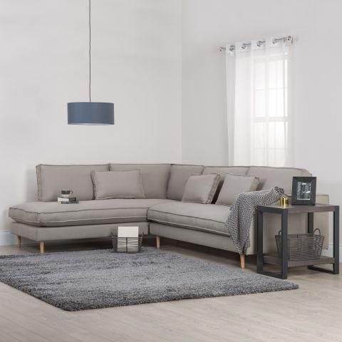 Sofas Next