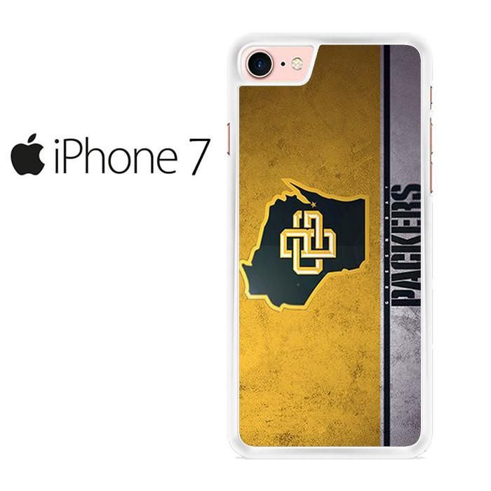 Excellent Green Bay Packers Wallpaper Iphone 7 Case Green Bay Packers Wallpaper Iphone Iphone 7 Cases