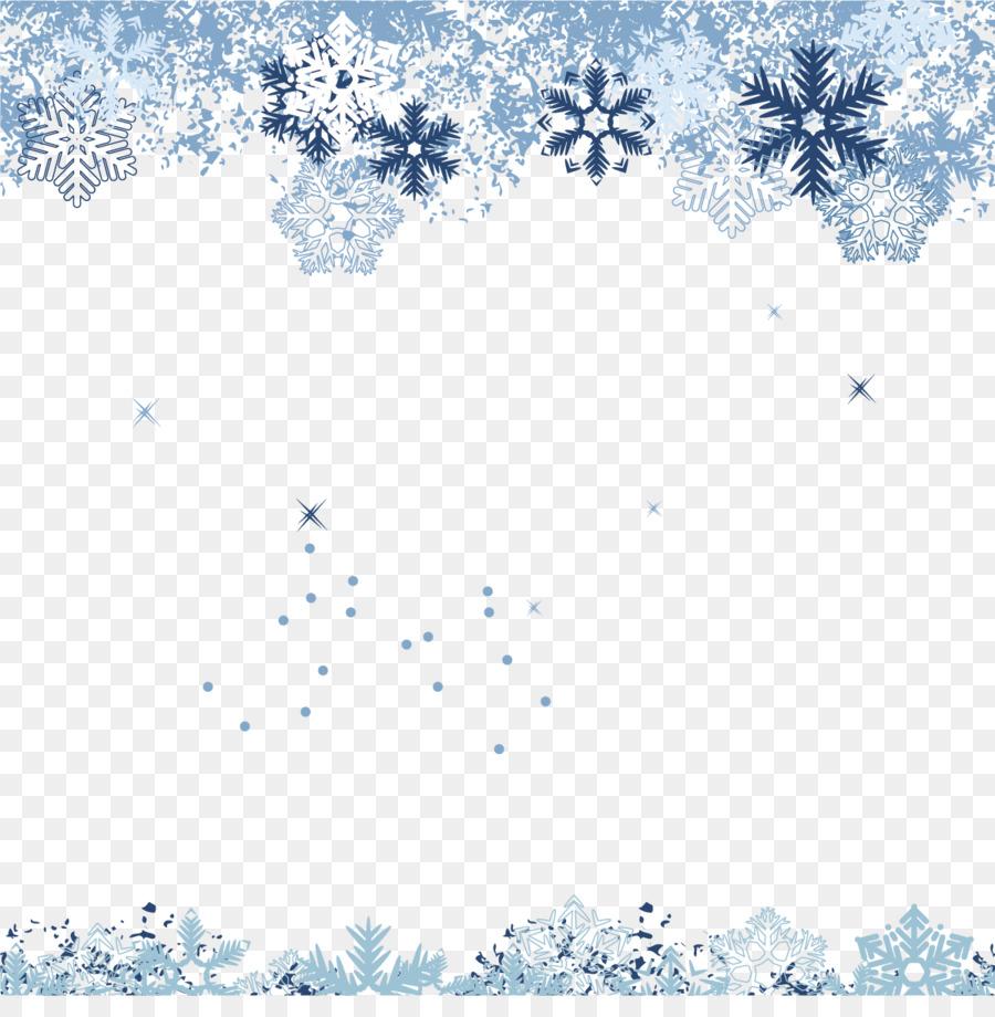 White Texture Background Frozen Background Snowflake Background Textured Background