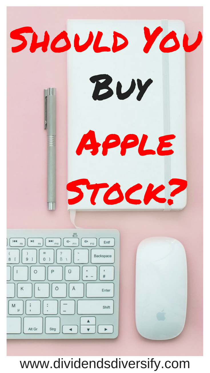 People who got rich investing in apple nondepository financial institution investopedia forex