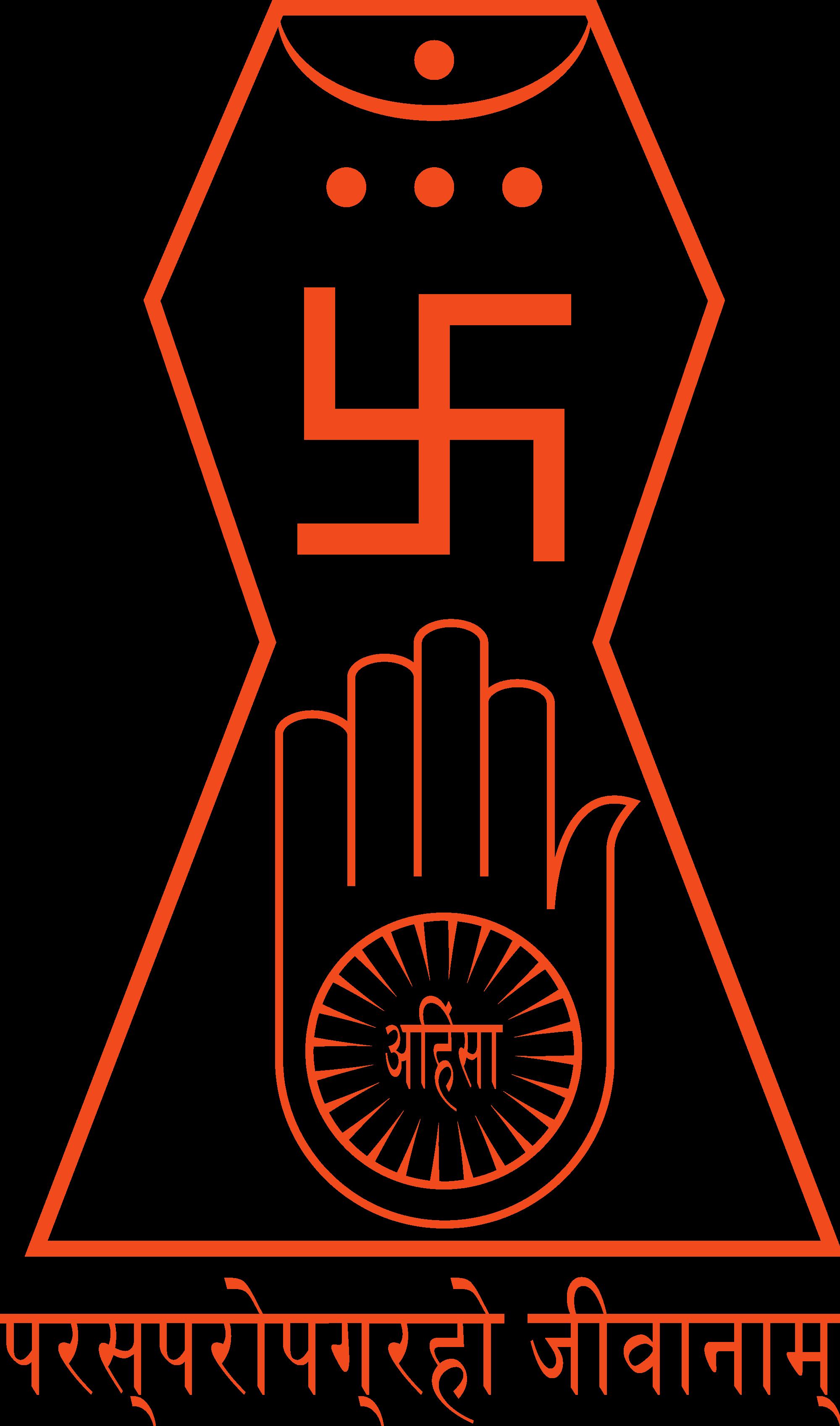 Jainism New Spirit Pinterest