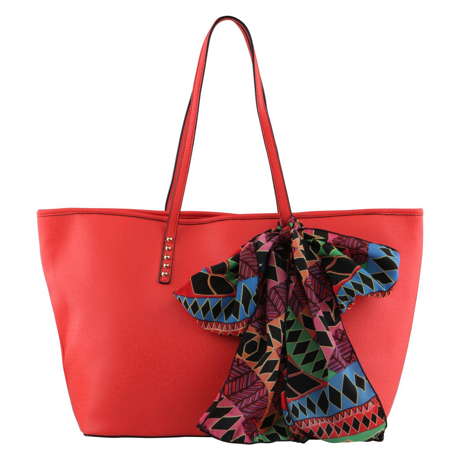 SEIDENBECKER - handbags's shoulder bags & totes for sale at ALDO ...