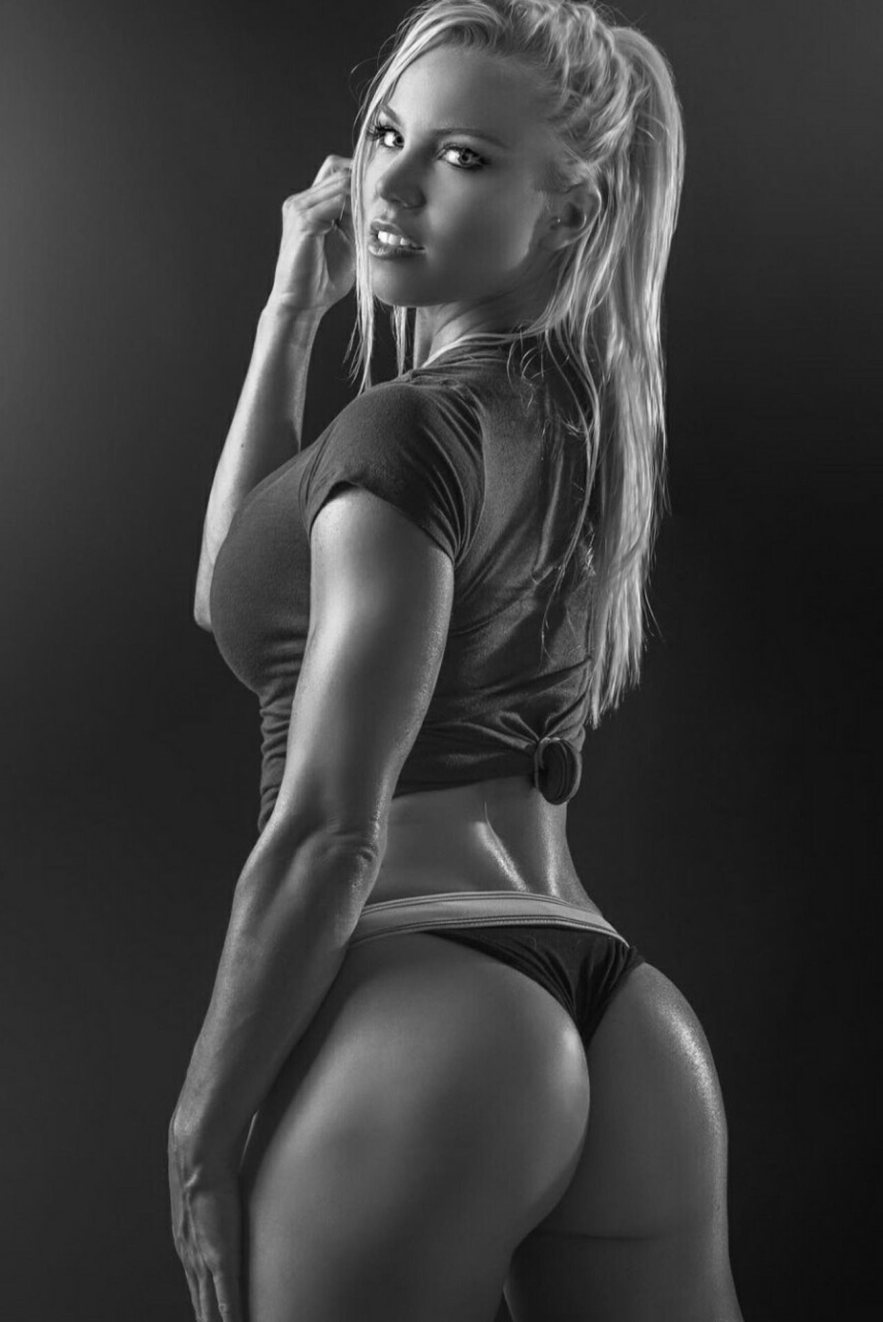 Beautiful Women to Adore | Sexxxy | Pinterest | Poses humanas ...