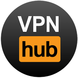 free premium vpn apk