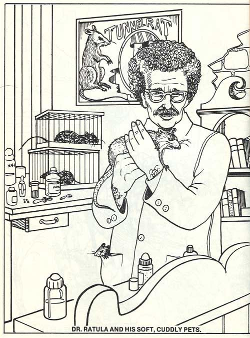 the most messed up wtf funny coloring book pages ever - Weird Coloring Books