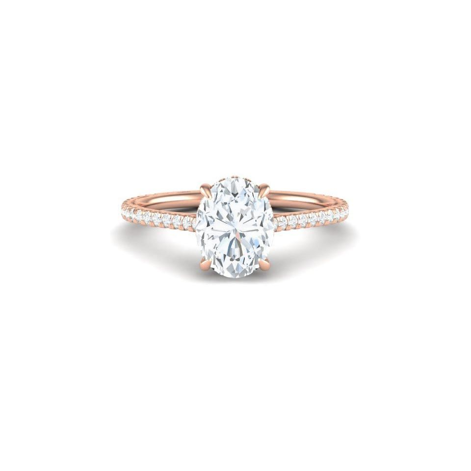 baby white bar co ring products if elle gold diamond rings