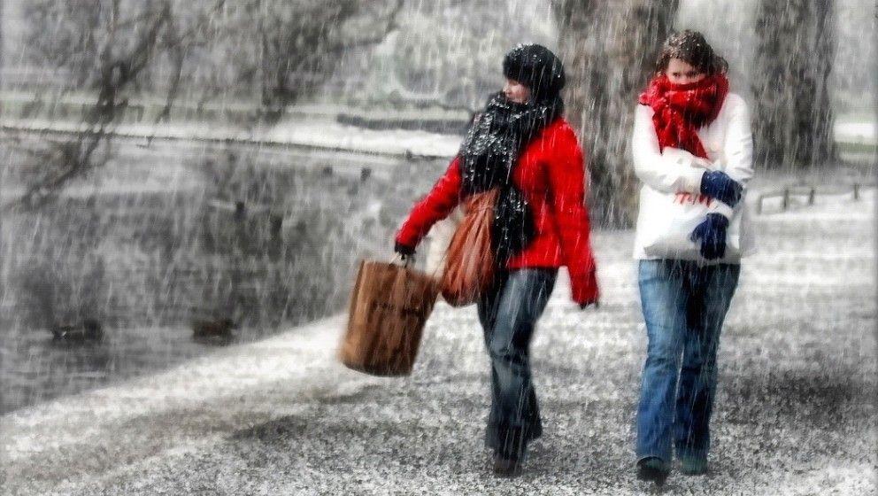 14 moyens pour survivre au stress du temps des Fêtes
