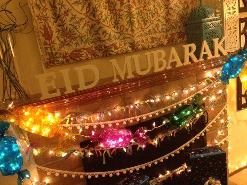 Wonderful Diy Eid Al-Fitr Decorations - 534b989c2f94cfccc6b99465245bcbbe  HD_337224 .jpg