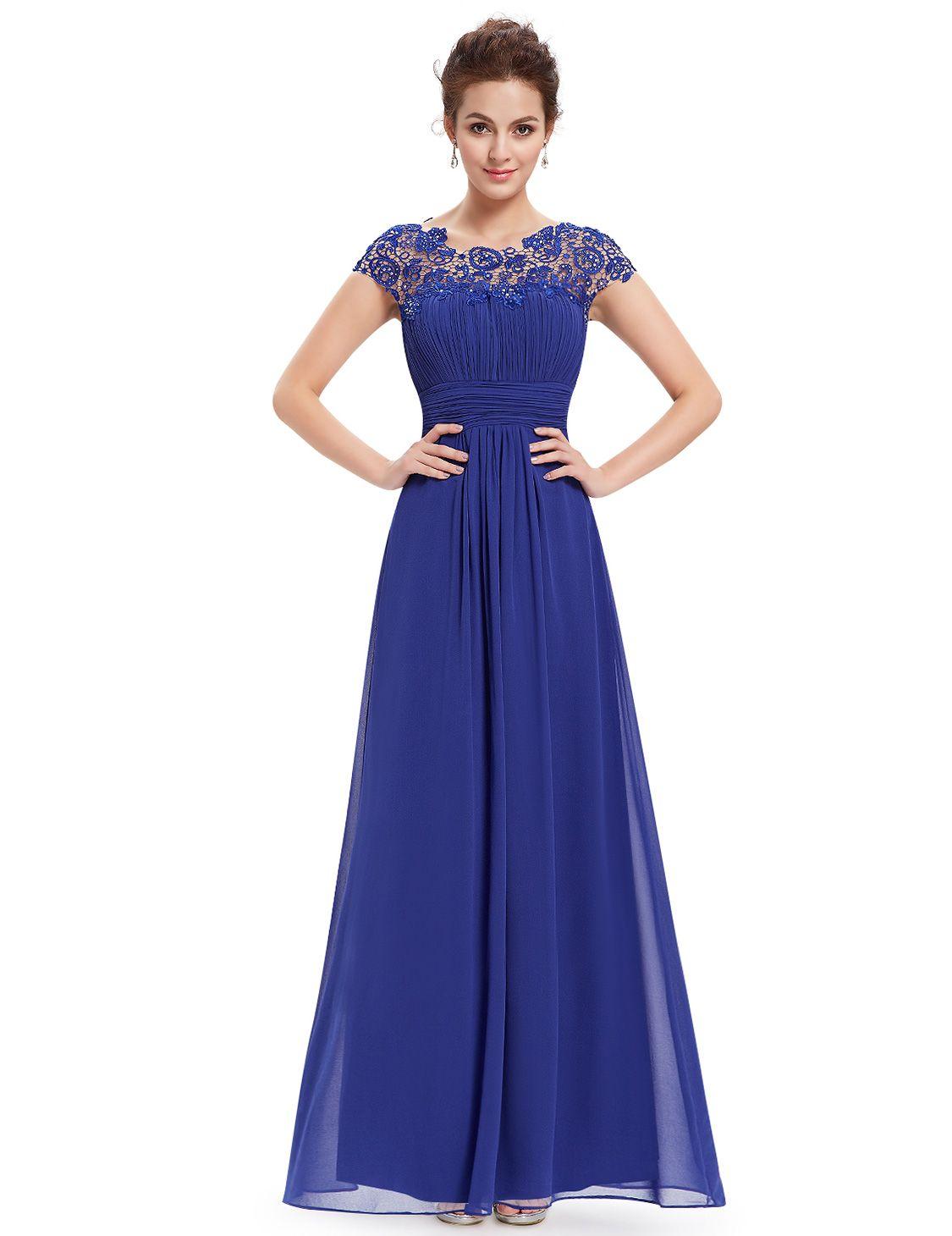 6313ba49becc Plesové šaty