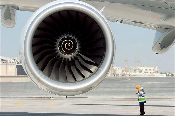 Risultati immagini per turbine airbus