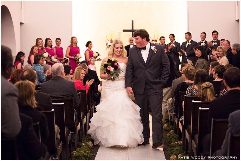 Maddie Grant Lubbock Tx Wedding Photographer Texas Tech University Wedding Photographers Wedding Photographer