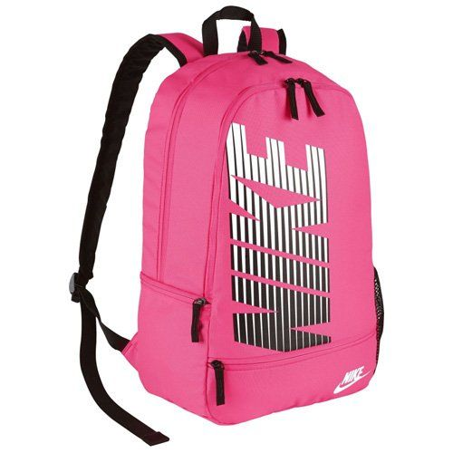 0113749aac5f6 Nike Classic North Logo Graphic Backpack Digital Pink Black     You can  find more details by visiting the image link. (This is an Amazon Affiliate  link and ...