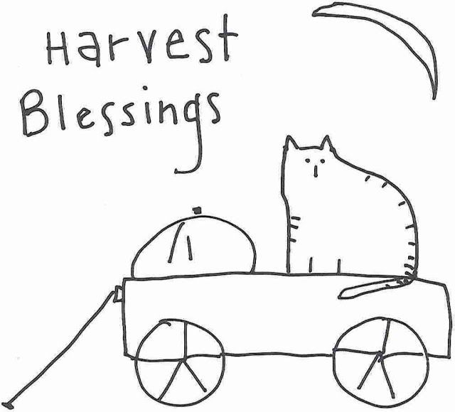 Pin de Carmen Paez en gatos | Pinterest | Gato y Dibujo