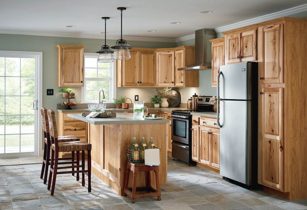 Kitchen Cabinetry Ideas And Inspiration At Value Prices Be Inspired By These Kitchen Cabinet Kitchen Renovation Kitchen Remodel Kitchen Cabinet Design