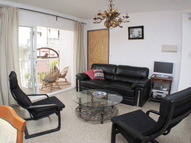 2 bed Apartment for sale Nerja Malaga Andalucia Spain 2 ...