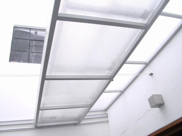 comparación de precios de cerramientos techos corredizos