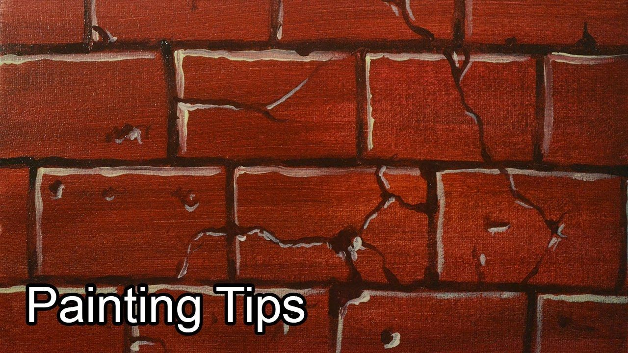 how to remove paint from brick pavers