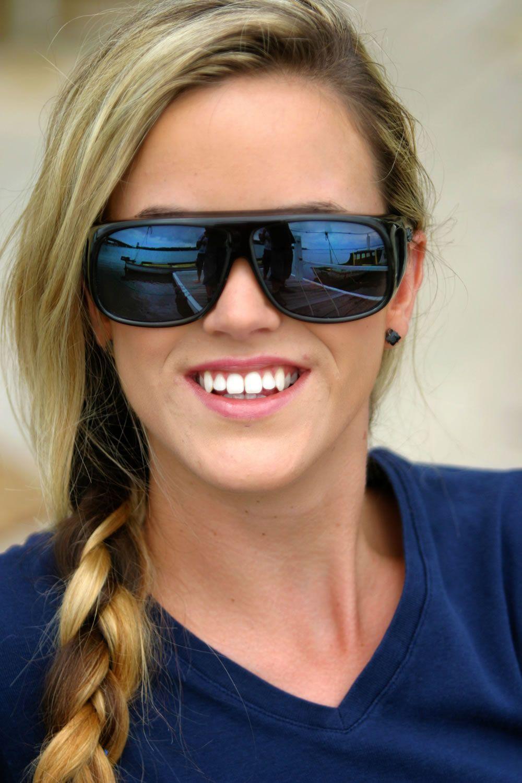 Crystal D Ark Crytal Glasses