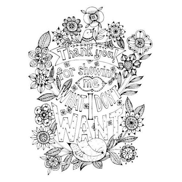 nsfw coloring pages This NSFW Coloring Book Will Make You Forget All About Your Ex  nsfw coloring pages