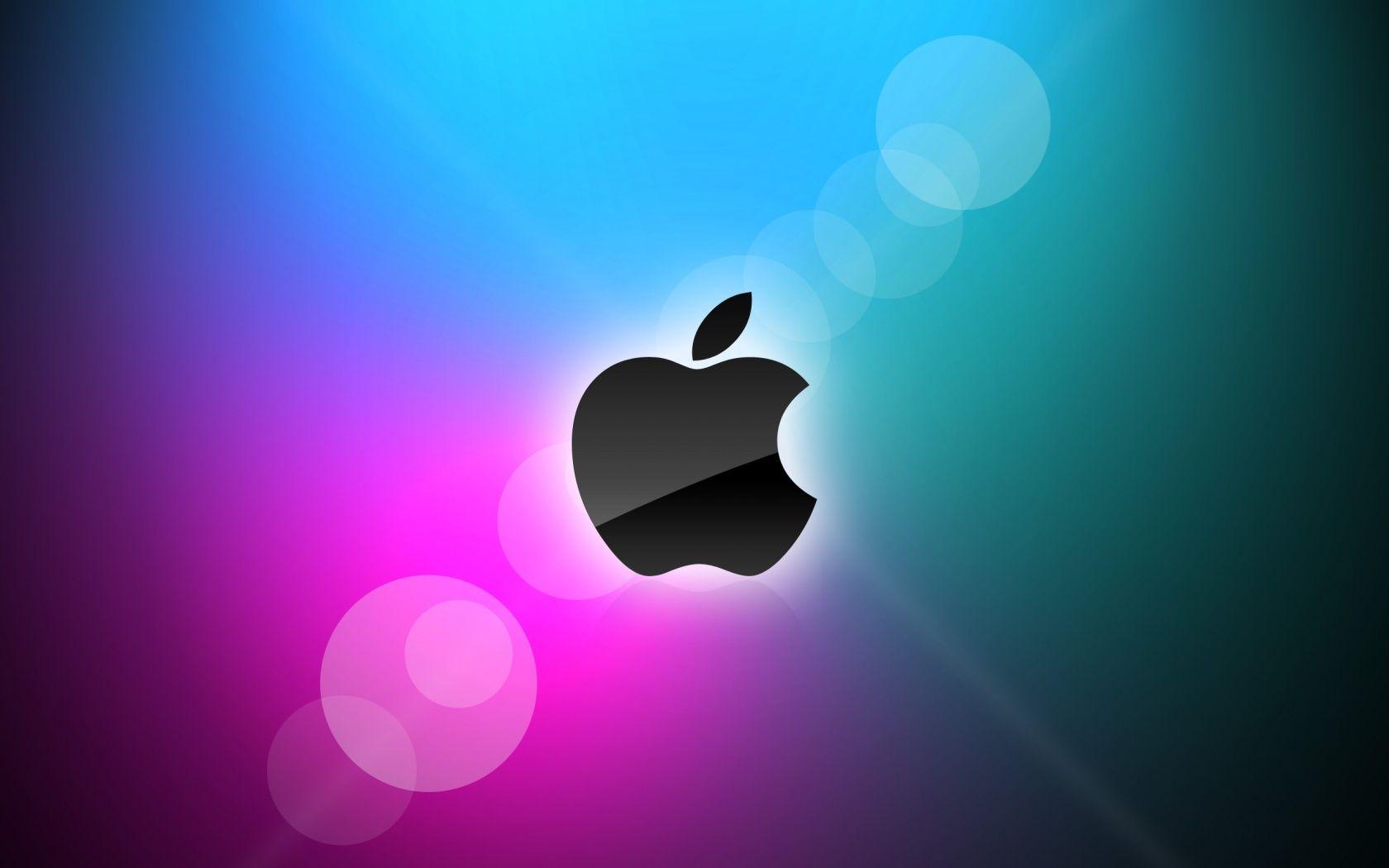 Beautiful Wallpaper Macbook Purple - 534c36ebccc1d0bad61832f1f2b7eb7a  Snapshot_563839.jpg