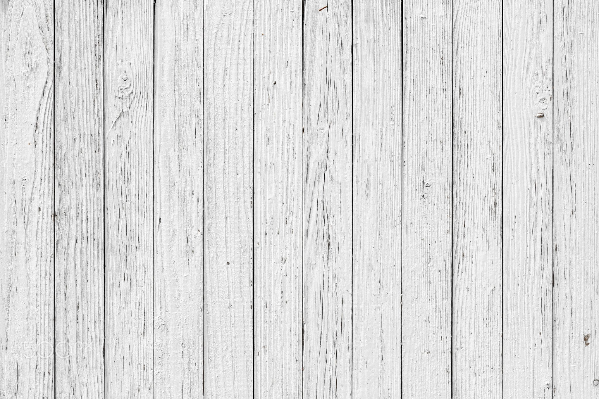 White Wood Texture Background It Is A Conceptual Or Metaphor Wall Banner Grunge Material Aged Rus White Wood Texture Wood Texture Background Wood Texture