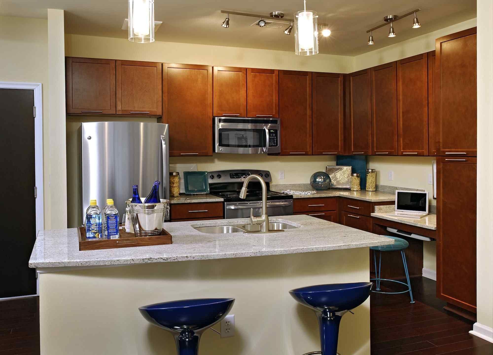 Kitchen island with Stove Layout Sinks - Elegant Kitchen island with Stove Layout Sinks, Fancy ...