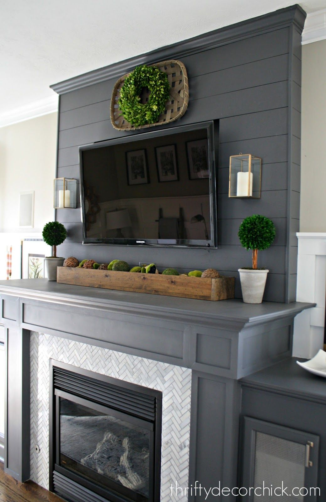 Photo of Where to buy Magnolia Homes farmhouse style for way less!