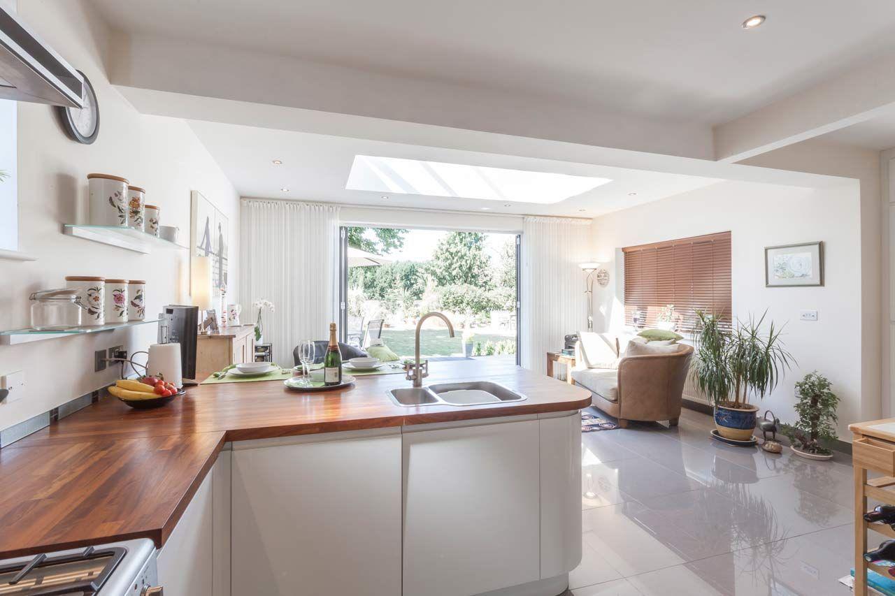 6 Jpg 1 280 853 Pixels Open Plan Kitchen Dining Living Kitchen Dining Living Kitchen Extension