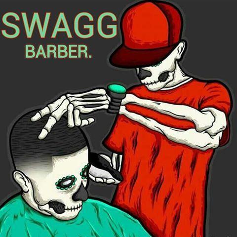 Resultado De Imagen Para Barber Shop Dibujos Barberia Barberia Y Peluqueria Logos Para Barberia