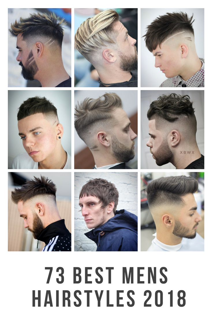 Discussion on this topic: 4 Men's Hair Quirks – And How , 4-mens-hair-quirks-and-how/