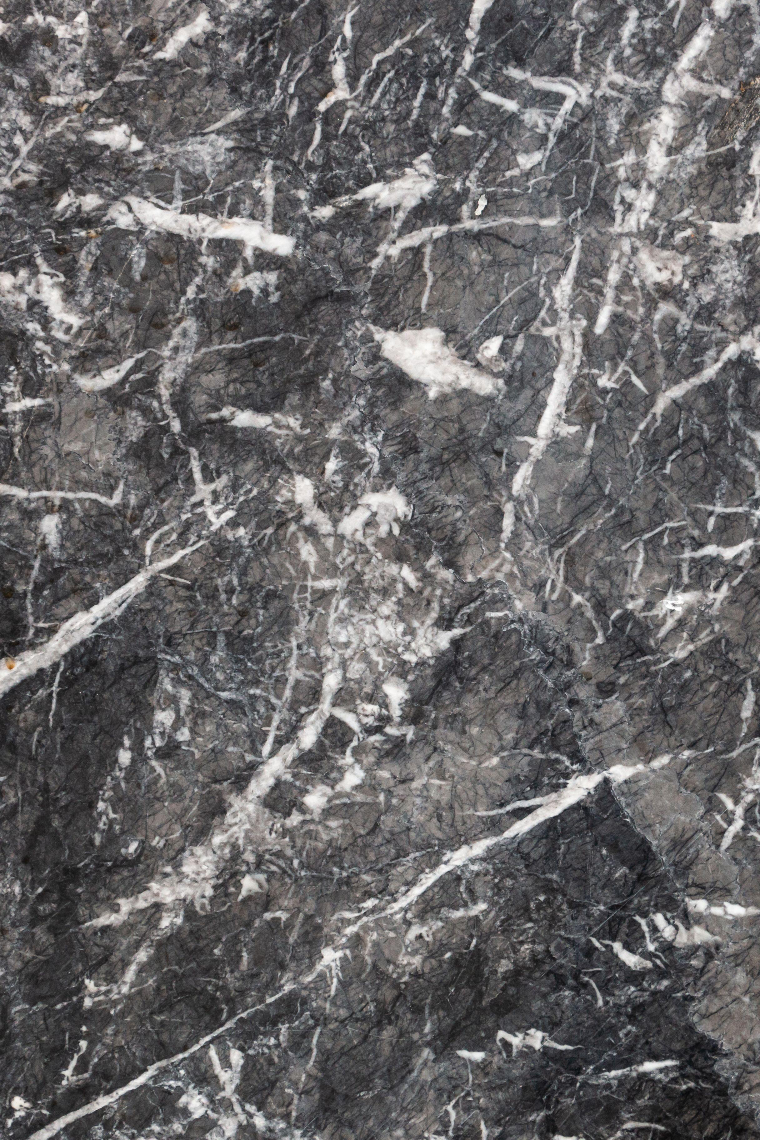 170 Textures Mega Pack Stone Cladding Stone Texture Wooden Textures