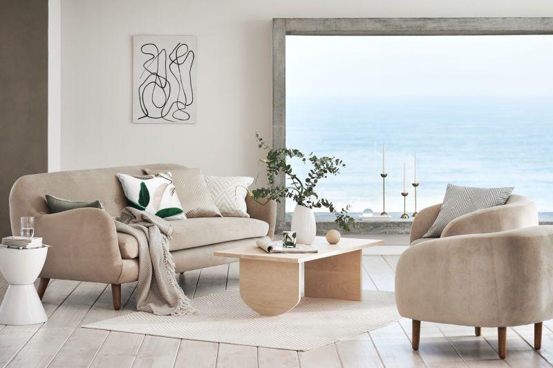 H m home interieurdesign decoraties h m nl mid century
