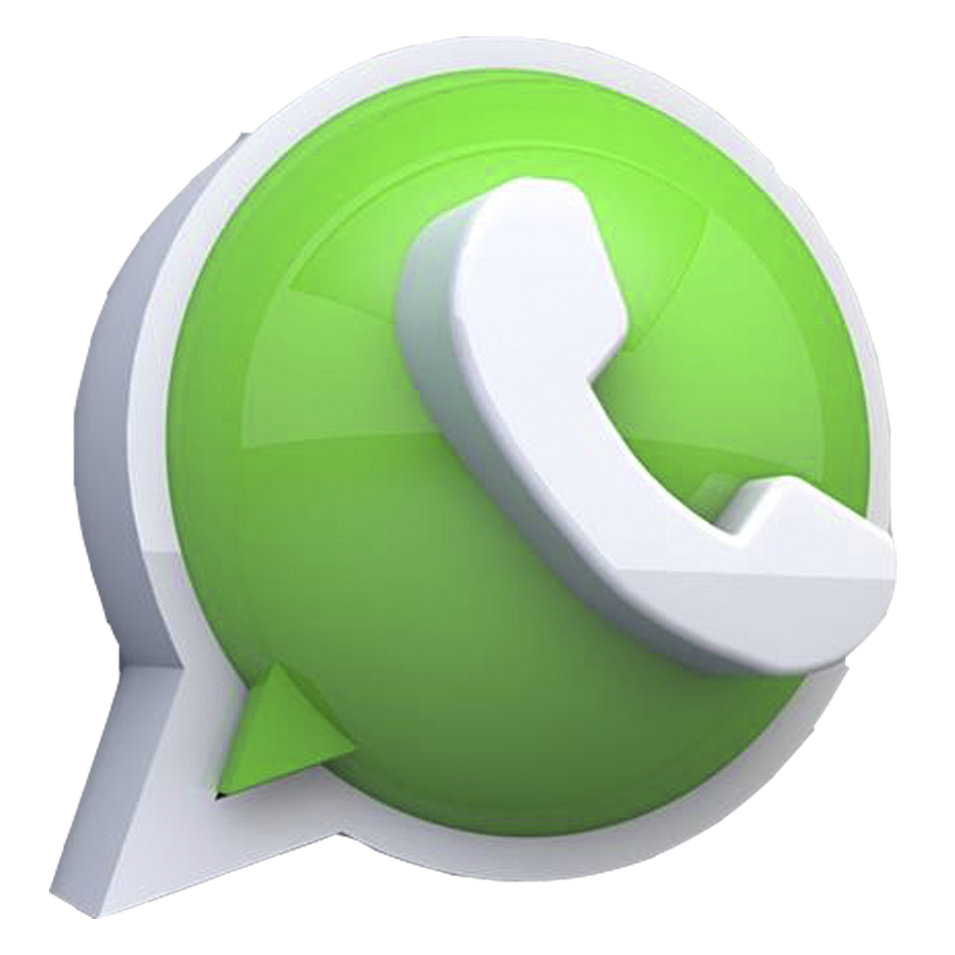 WhatsApp LINE Brand Area Clip art whatsapp icon download