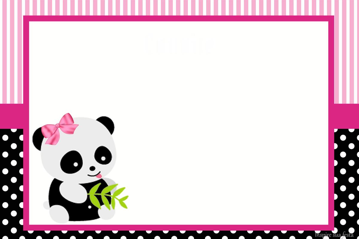 Pin de Mimo Funcionais em panda   Pinterest   Panda, Panda ...