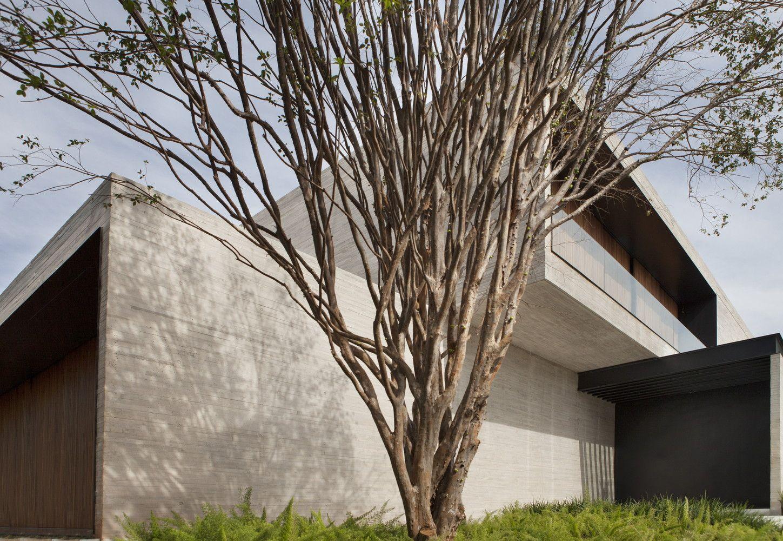 Galeria de Casa Cubos / Studio [+] Valéria Gontijo - 28