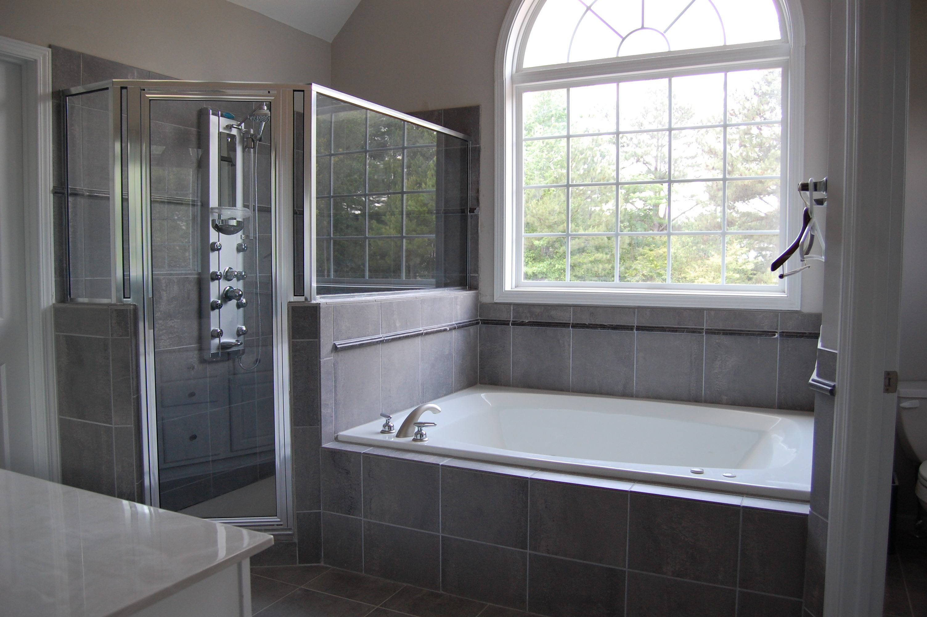 Charmant Bathroom Remodeling Home Depot | ... Options Availableget Free Sizes!get  Amazing Bathroom